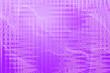 canvas print picture - abstract, design, blue, light, wallpaper, pattern, texture, art, pink, line, illustration, color, digital, wave, graphic, lines, backdrop, green, purple, waves, curve, concept, fractal, web, space