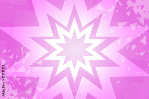 canvas print motiv - loveart : abstract, design, blue, light, wallpaper, pattern, texture, art, pink, line, illustration, color, digital, wave, graphic, lines, backdrop, green, purple, waves, curve, concept, fractal, web, space