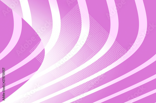 canvas print motiv - loveart : abstract, pink, wave, design, wallpaper, blue, purple, art, curve, light, illustration, waves, graphic, pattern, lines, texture, digital, line, color, backdrop, motion, web, gradient, shape, abstract