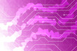 abstract, pink, wave, design, blue, texture, wallpaper, art, light, illustration, pattern, lines, backdrop, backgrounds, waves, purple, curve, water, digital, color, line, white, green, gradient