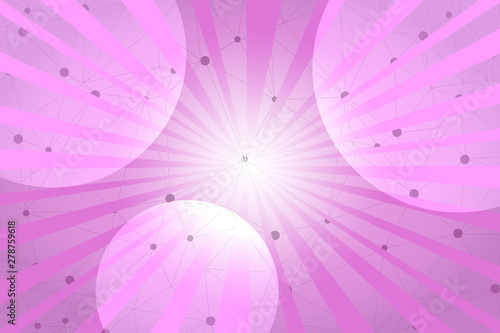 canvas print motiv - loveart : abstract, pink, wave, design, blue, texture, wallpaper, art, light, illustration, pattern, lines, backdrop, backgrounds, waves, purple, curve, water, digital, color, line, white, green, gradient