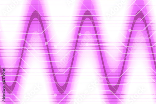 canvas print motiv - loveart : abstract, pink, wave, wallpaper, design, light, blue, purple, illustration, texture, lines, white, waves, art, backdrop, graphic, backgrounds, pattern, curve, digital, motion, fractal, line, flow, red
