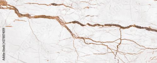 bialy-marmur-z-brazowymi-zylkami-tekstura-tlo-do-dekoracji-wnetrz-wewnetrznych-i-zewnetrznych-powierzchni-ceramicznych