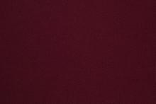 Fabric Knitwear Burgundy Background Texture