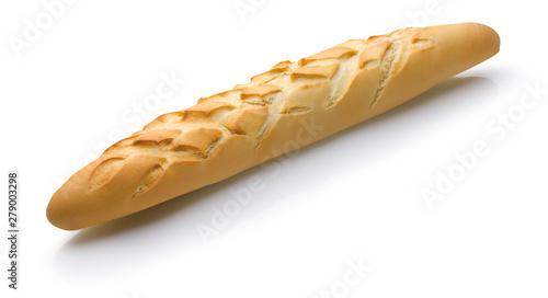 Valokuva  pan panadería