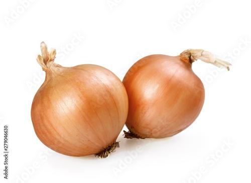 Obraz Vidalia onions - fototapety do salonu
