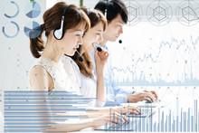 ITビジネスイメージ
