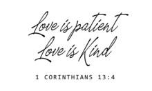 Biblical Phrase, Motivational ...