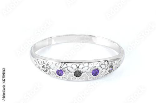 Fotografía Women Fashion bracelet