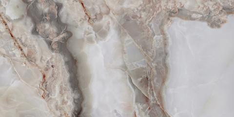 Fototapeta na wymiar abstract onyx marble background