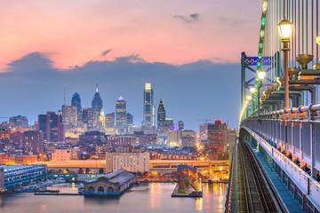 Philadelphia, Pennsylvania,...