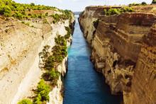 Mainland Greece, The Peloponne...