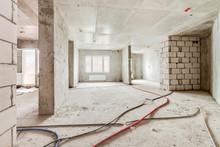 Built Structure Construction S...