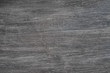 Wooden grey background. With a beautiful texture