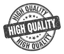 High Quality Stamp. High Quali...