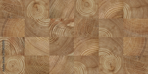 Poster Bois wood texture background