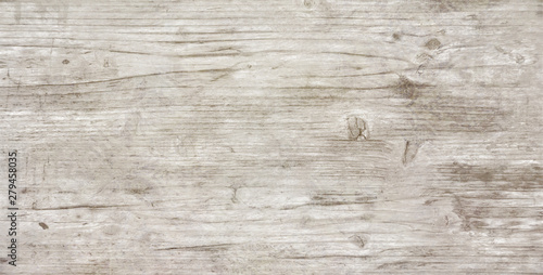 Slika na platnu wood texture background