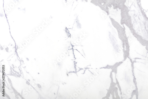 Crédence de cuisine en verre imprimé Marbre Beautiful new marble background as part of your individual design work. High quality texture in extremely high resolution. 50 megapixels photo.