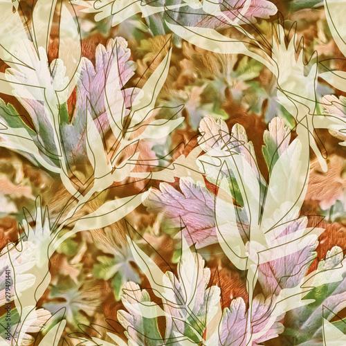 kwiaty-w-akwarela-bezszwowe-wzor-recznie-malowane-tla