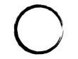 Grunge black oval frame.Grunge circle made of black ink.Handmade circle made for you.