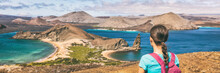 Galapagos Islands Cruise Vacat...