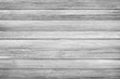 Old gray wood vintage wall texture background