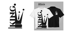 Vector Male T-shirt Mock Up Se...