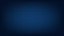 Blurred Background. Diagonal Stripe Pattern. Abstract Dark Blue Gradient Design. Line Texture Background. Landing Page Blurred Cover. Diagonal Strips Pattern. Vector