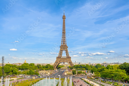 Cadres-photo bureau Batiment Urbain Eiffel Tower, the tallest structure in Paris