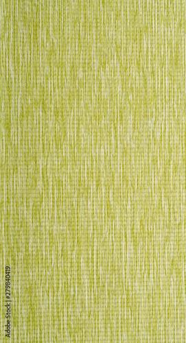 materiał tekstura deseń tło tapeta