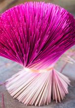 Incense Sticks, Hung Yen Provi...