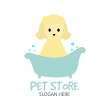 Pet Shop, Pet House, Pet Care ...