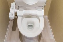 トイレ 便器 クローズアップ