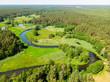 Rzeka Brda kajaki spływ kajakowy bory tucholskie lato wiosna urlop wakacje odpoczynek