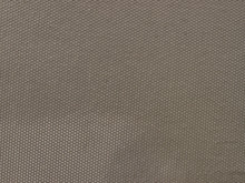 Industrial Wavy Gray Tinware