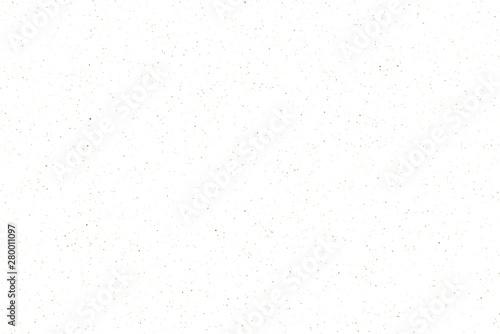 Obraz na plátně  【和紙】ユネスコ無形遺産