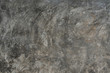 Grungy gray concrete wall background.