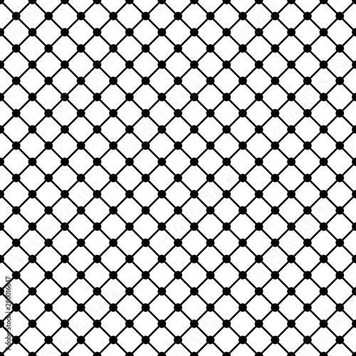seamless-chequered-background-diagonal-rhombus-pattern-geometric-seamless-texture