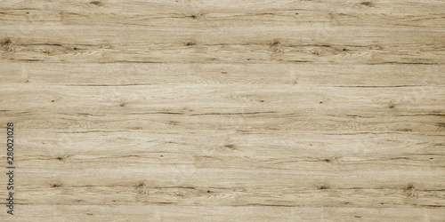 Recess Fitting Wood Wood texture background. Wooden panel with natural pattern for design and decoration