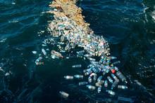 Plastic Water Bottles Pollute ...