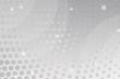 abstract, blue, design, wallpaper, wave, illustration, pattern, lines, light, texture, graphic, line, curve, backgrounds, digital, color, art, business, motion, technology, white, backdrop, waves