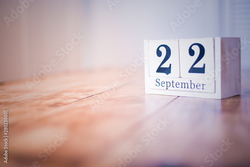 Papel de parede  22 September - 22nd of September - Happy Birthday - National Day - Anniversary