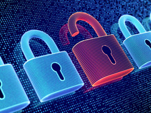 Data Security And Privacy Conc...