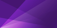 Abstract  Purple Background Wi...