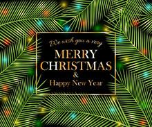 Congratulation Merry Christmas...