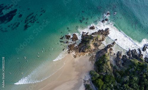 Fotografija Byron Bay | NSW | Australia