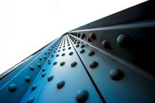 Structural Steel Bridge