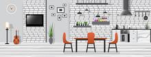 Kitchen Interior Design3