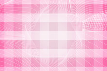 Pink, Abstract, Frame, Design,...