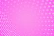 canvas print picture - abstract, pink, design, purple, texture, wave, wallpaper, light, lines, pattern, art, illustration, backdrop, waves, blue, digital, graphic, line, fractal, white, backgrounds, color, red, violet